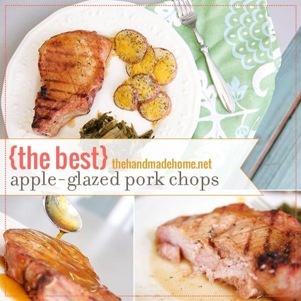 apple_glazed_pork_chops