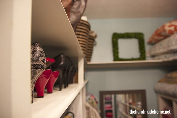 closet_organization_shoes
