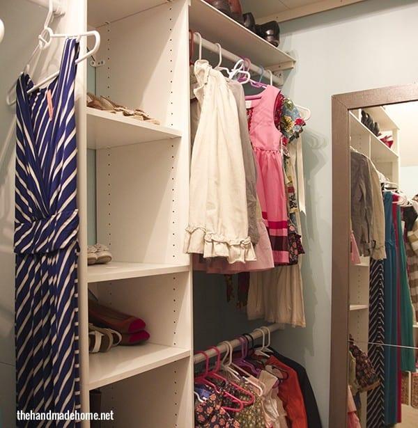 diy_closet_family