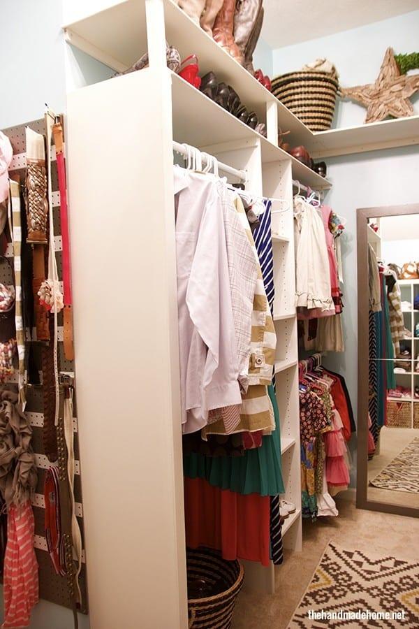 family_closet