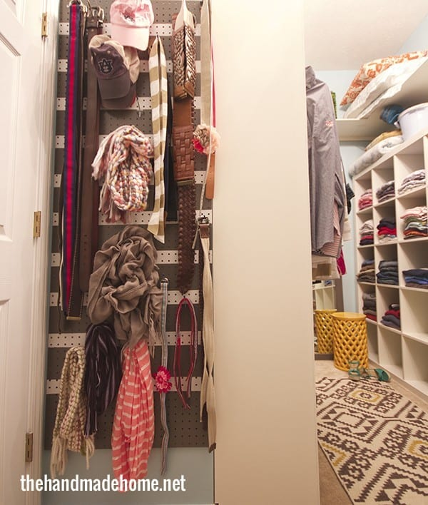 family_closet_ideas