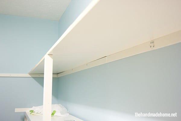 how_to_build_a_closet_shelf