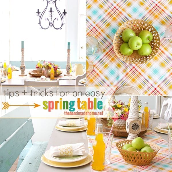 tips_and_tricks_for_an_easy_spring_table
