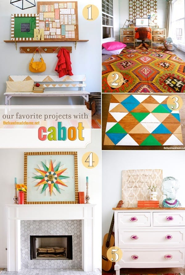 fave_projects_with_cabot