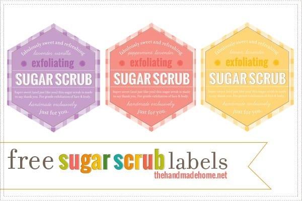 free_sugar_scrub_labels