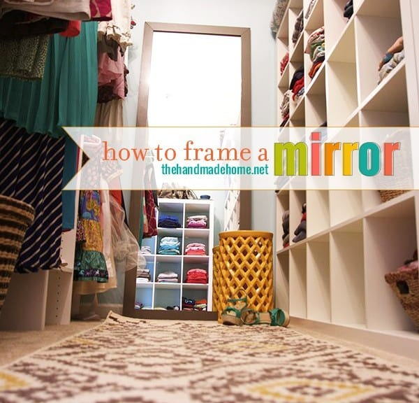 how_to_frame_a_mirror