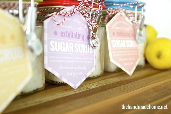 make_your_own_sugar_scrub