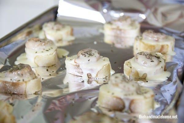 shrimp_baked_with_basil