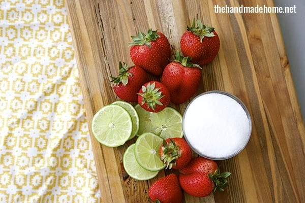 strawberry_limeaid_popscicles