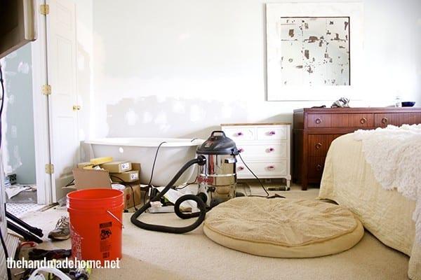 bedroom_catastrophe