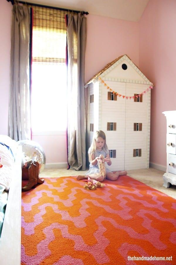 dollhouse_barbies