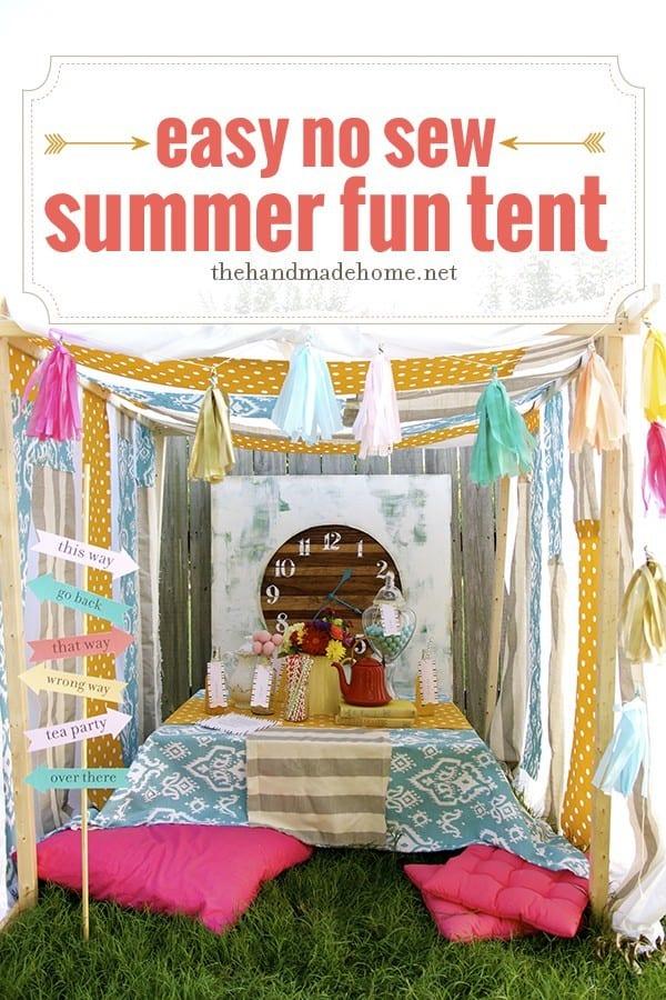 easy_no_sew_summer_fun_tent