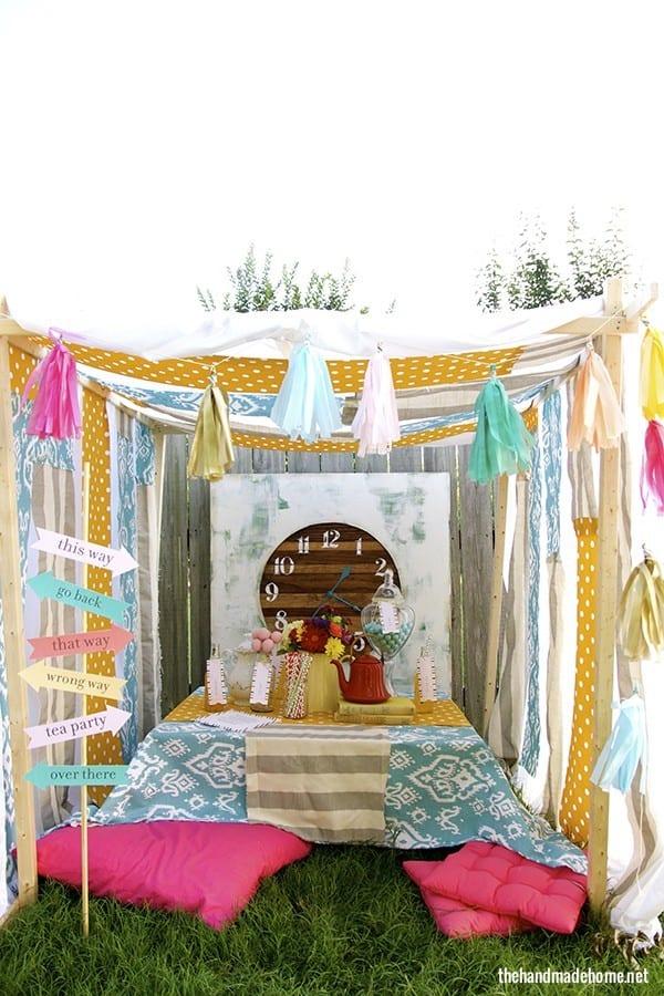 easy_tent