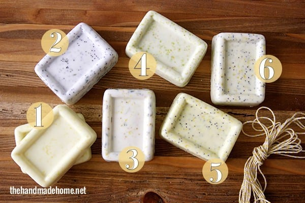 favorite_soap_recipes