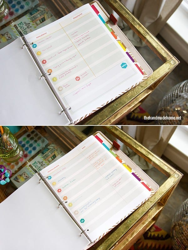 free_menu_planner_and_cleaning_schedule