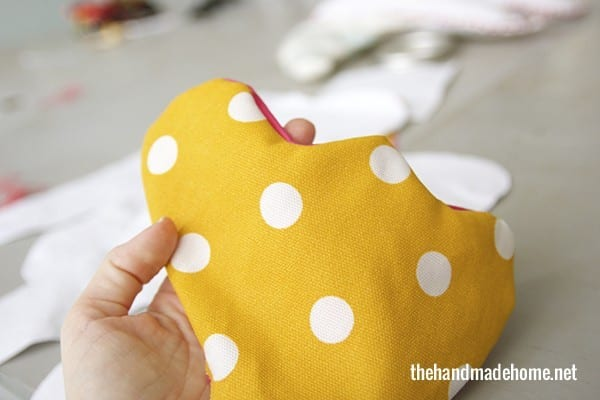 make_a_tooth_fairy_pillow_diy