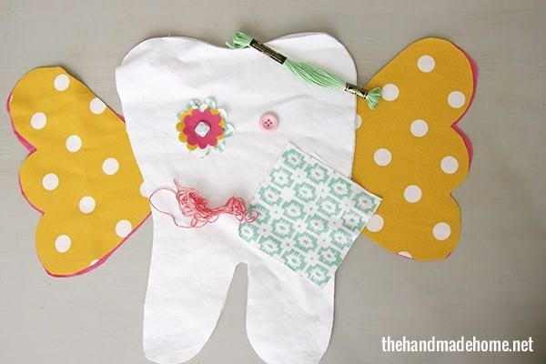 make_a_toothfairy_pillow