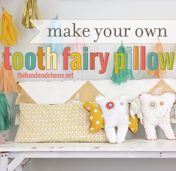 make_your_own_toothfairy_pillow_how_to