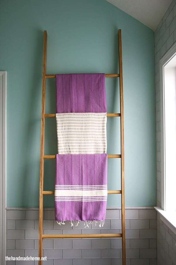 make_your_own_towel_rack