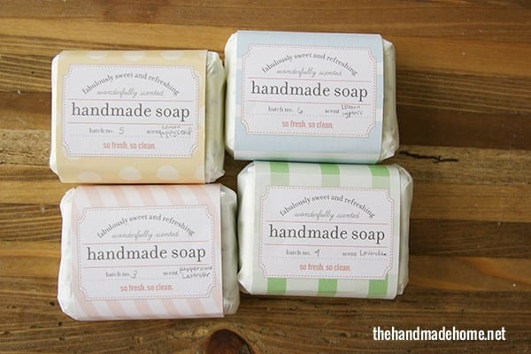 soap_labels_free