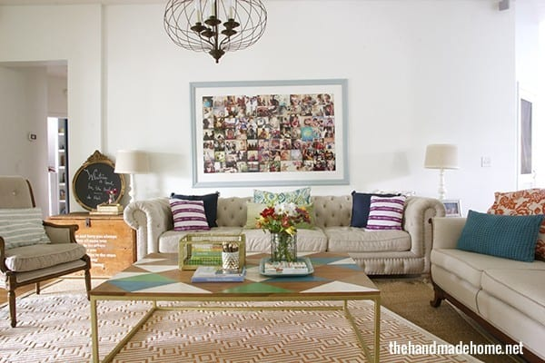 the_handmade_home_living_room