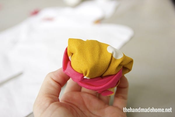 tooth_fairy_pillow_how_to-sew_wings