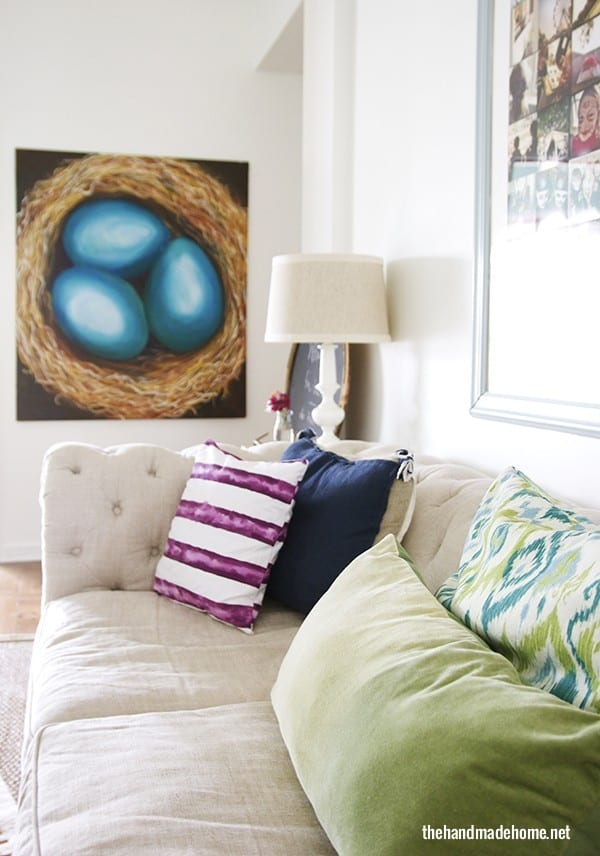 watercolor_pillow_how_to