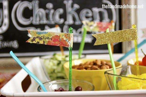 a-la-carte_chicken_salad