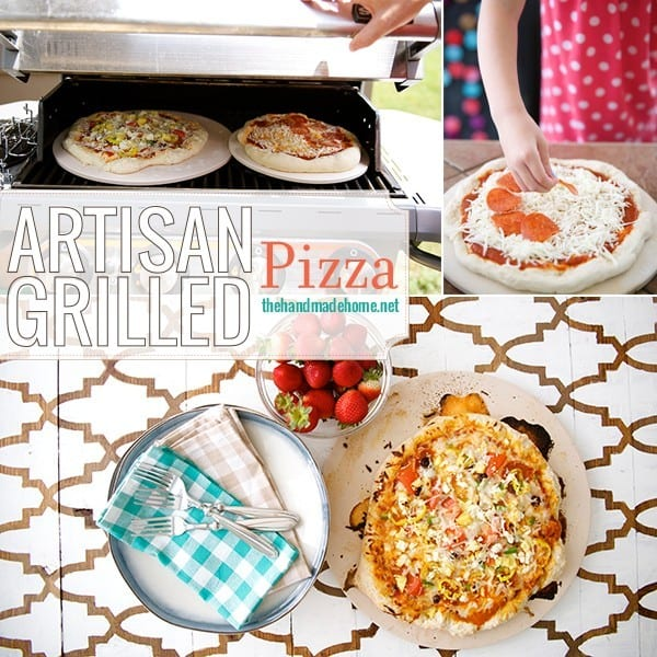 artisan_grilled_pizza
