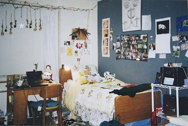 auburn_dorm_room_1998