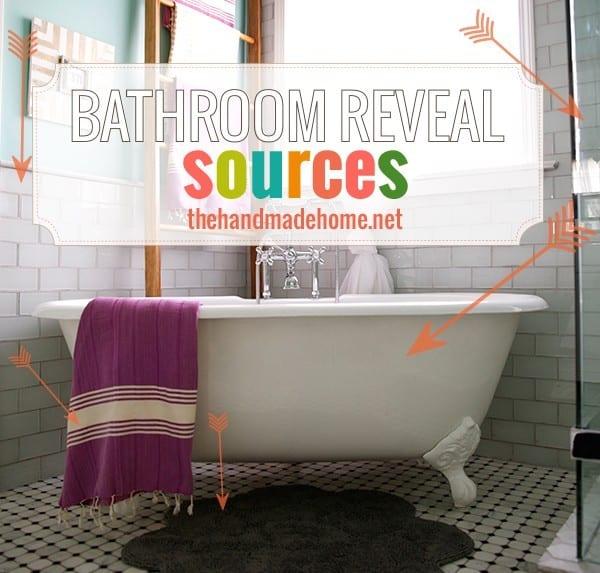 bathroom_resources