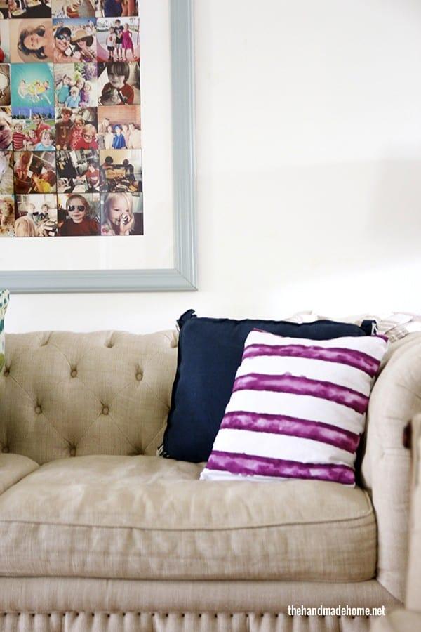 chesterfield_linen_sofa