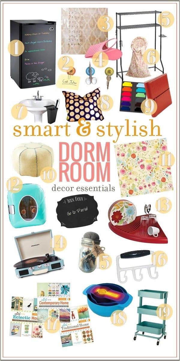 dorm_room_decor_essentials