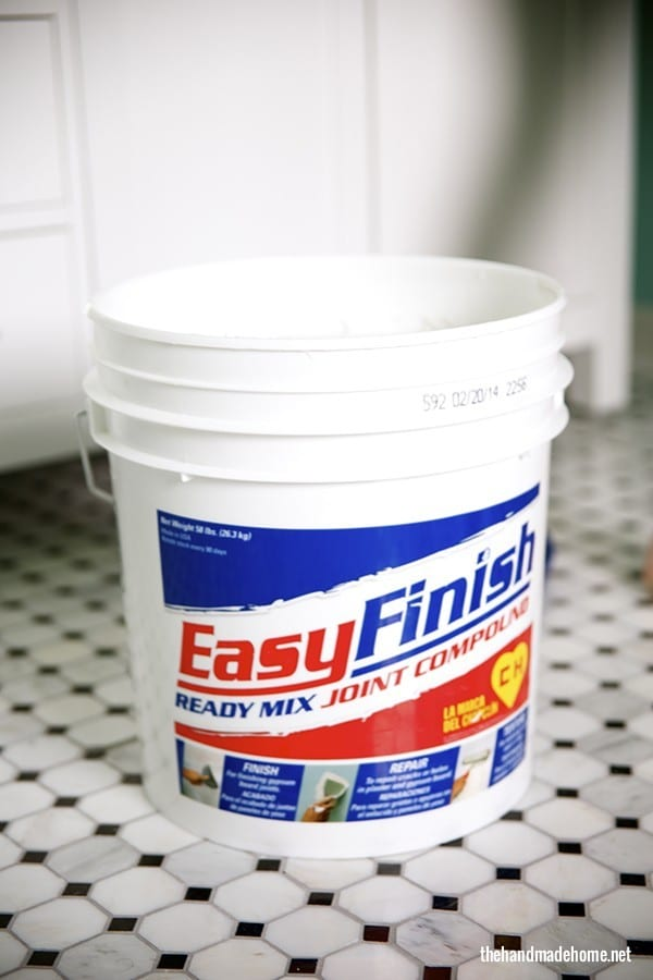 easy_finish_joint_compound