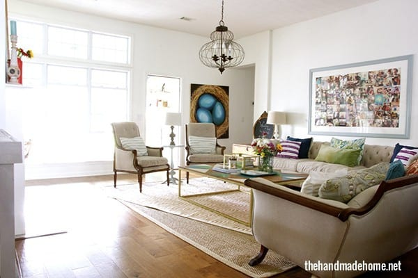 living_room_details