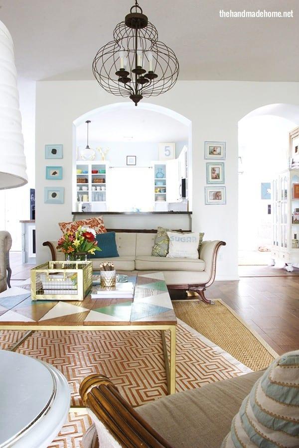 livingroom+kitchen