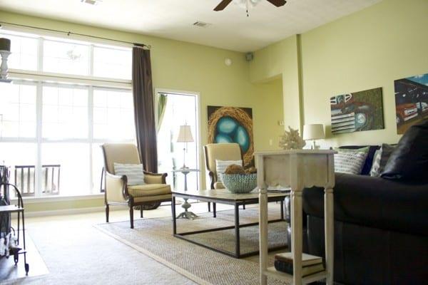 livingroomrevampIMG_7964