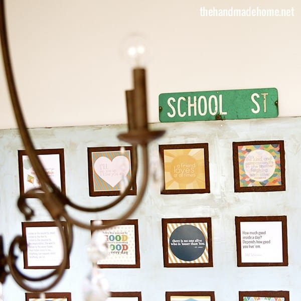 school_st