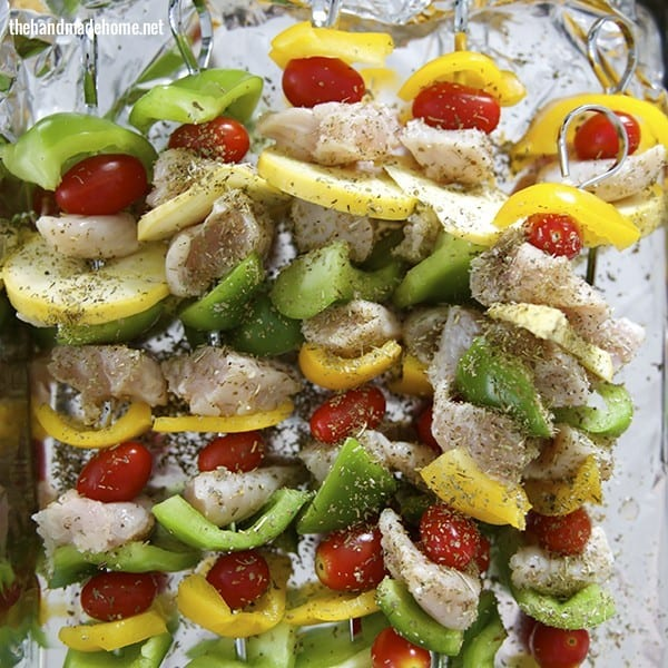 seasoned_summer_kabobs