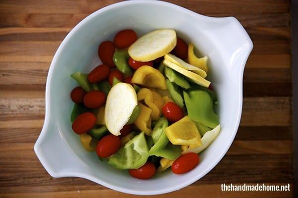summer_veggies