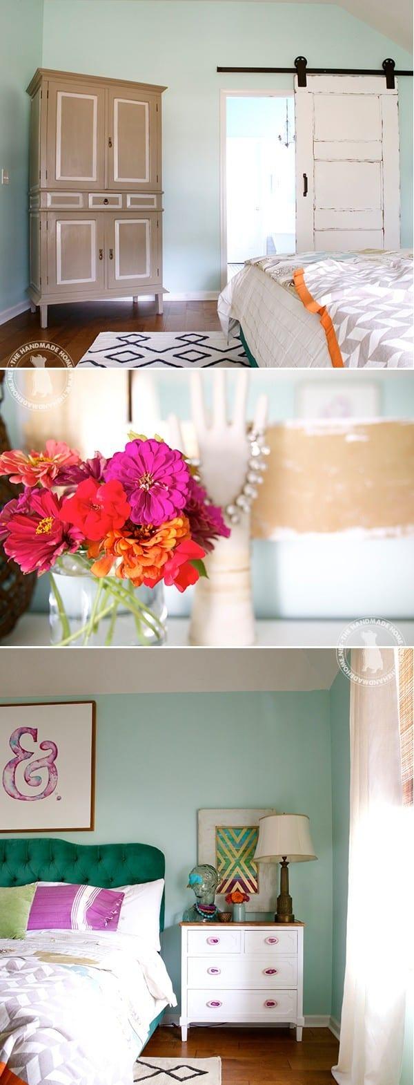 bedroom_fun_colors