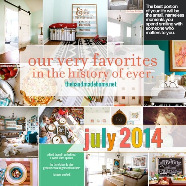 our_very_favorites_july2014