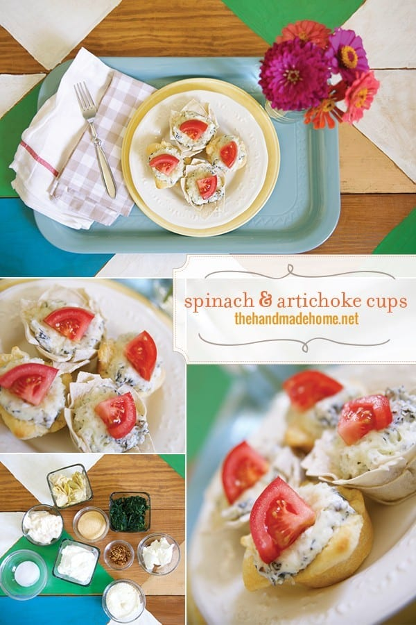 spinach_and_artichoke_cups