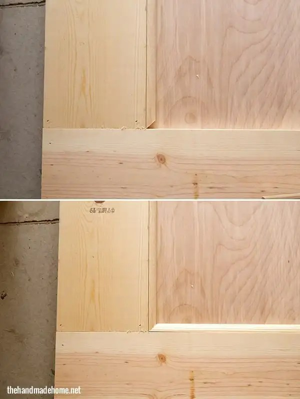 trim_on_a_barn_door