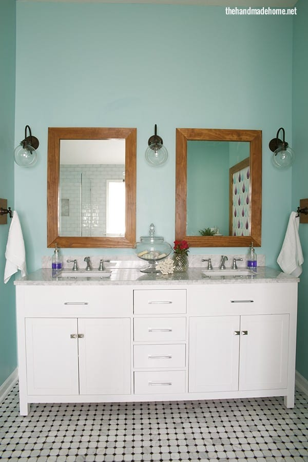 vanity_and_mirrors