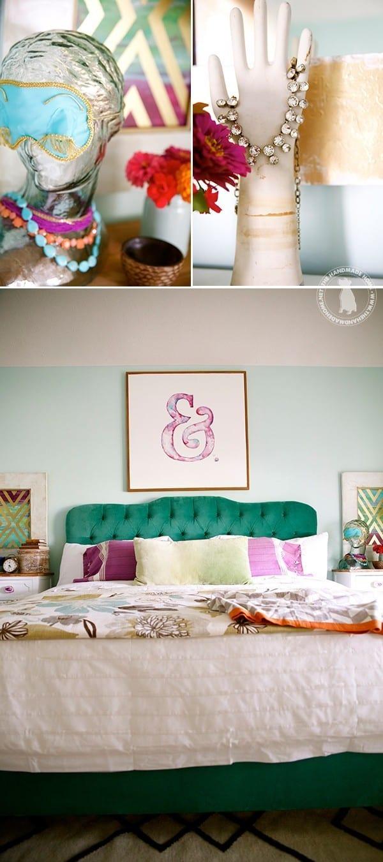 bedroom_accessories