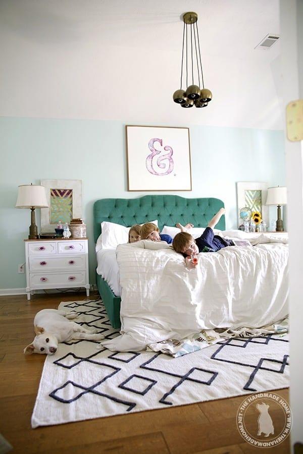bedroom_reality