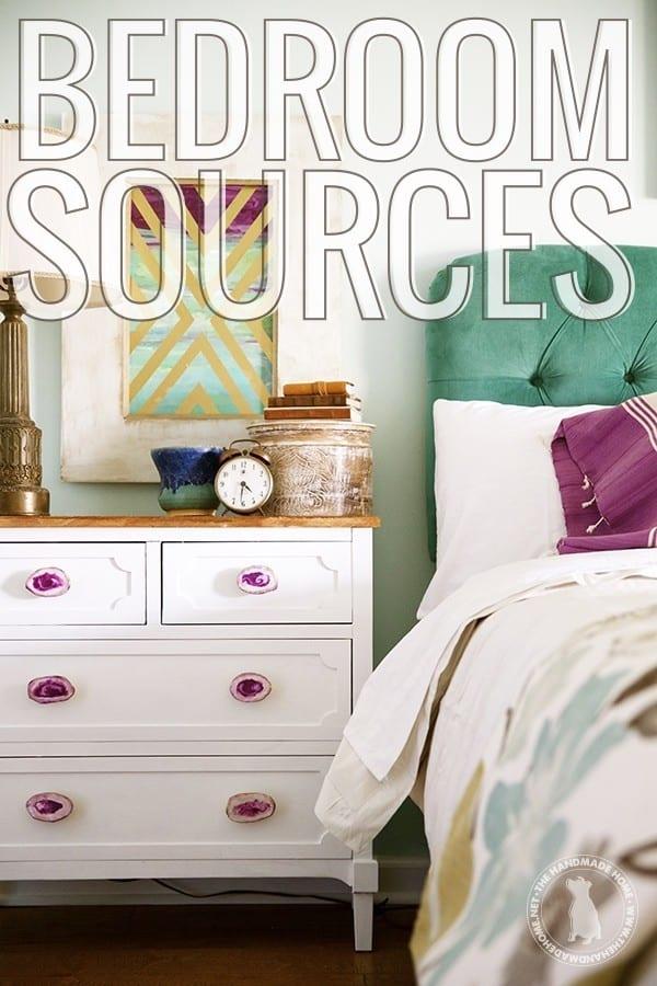 bedroom_sources