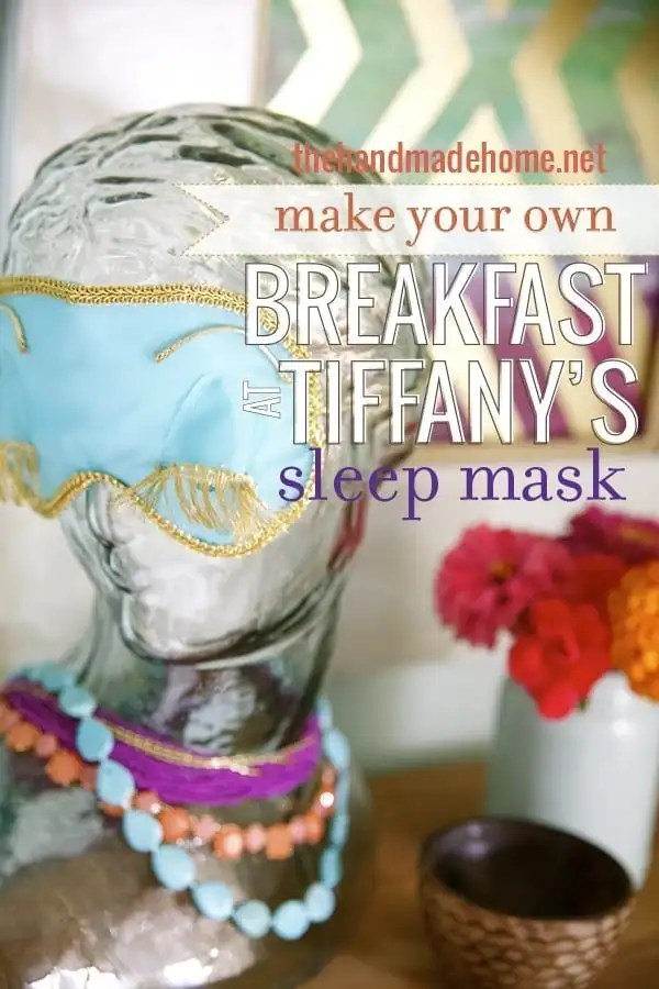 breakfast_at_tiffanys_holly_go_lightly_sleep_mask
