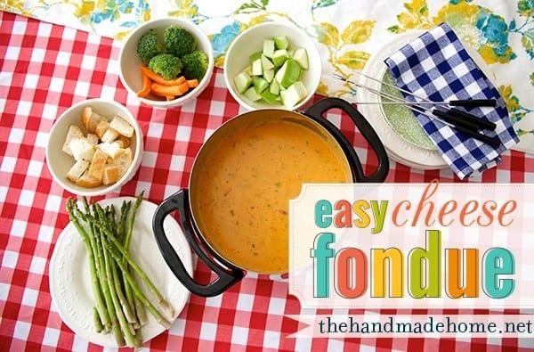 easy_cheese_fondue_recipe